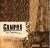 capa_campos_ufpr